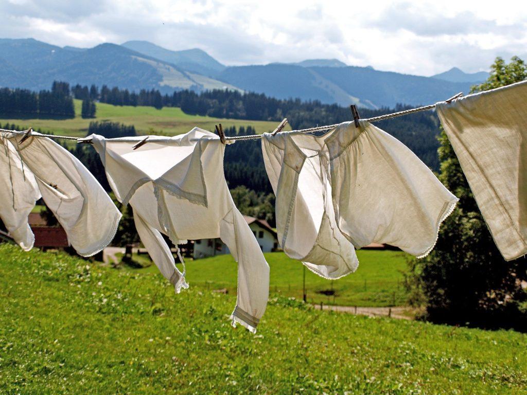 drying machine4