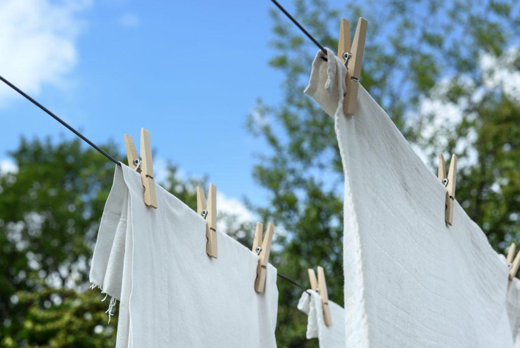 drying machine5