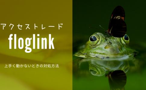 flog link