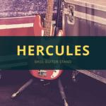 HERCULES-2