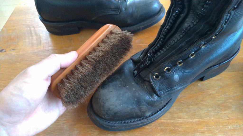 boots maintenance2