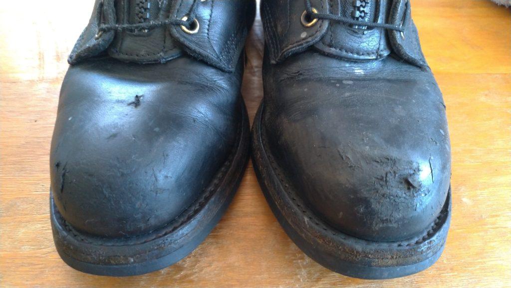 boots maintenance8
