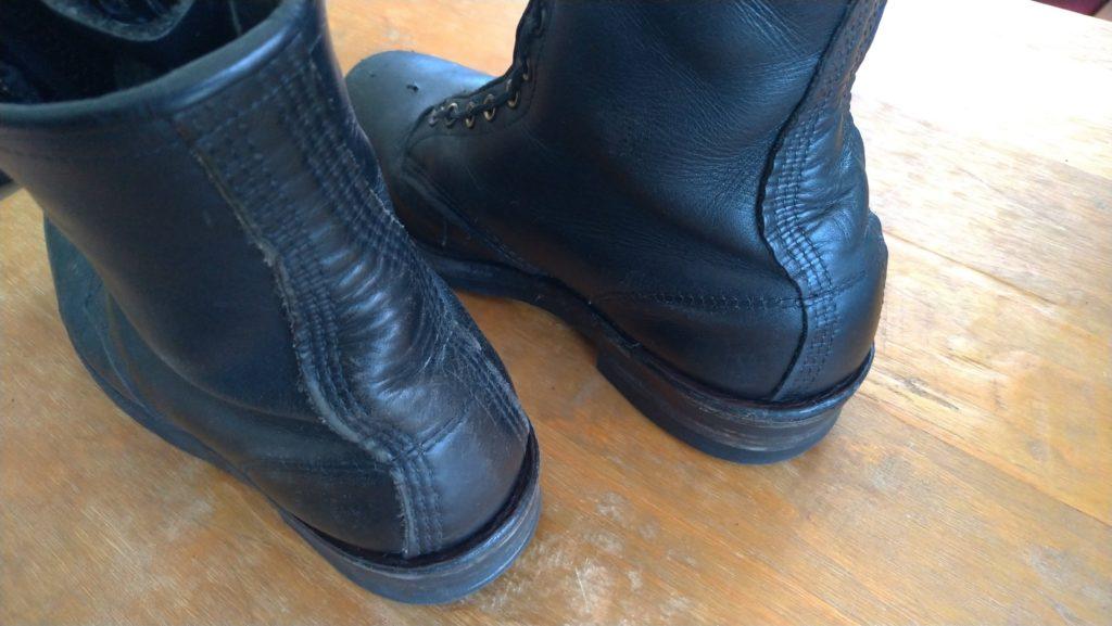 boots maintenance9