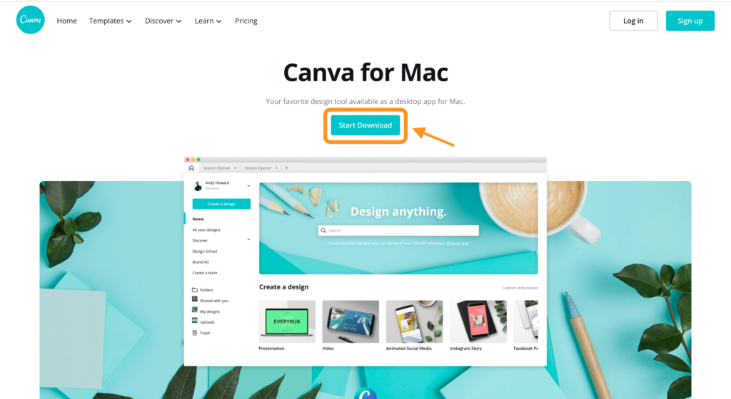 Canva for desktop2