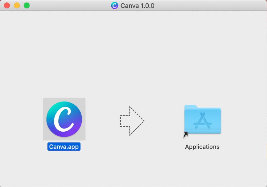 Canva for desktop3