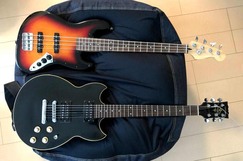 compact bass4