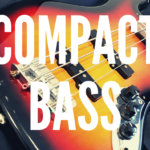 compact bass top